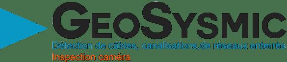 Géosysmic
